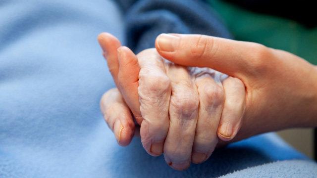 Je eutanázia najlepšie stráženým lekárskym tajomstvom?