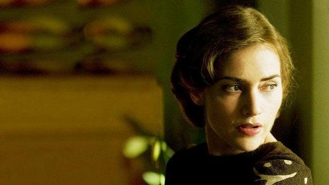 TV tip: Kate nie je len Rose