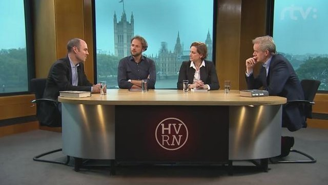 O čo ide v britskom referende a aký je vzťah Britov k Európskej únii?