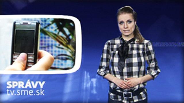 TV Správy: Novinárov odpočúvali aj za Fica