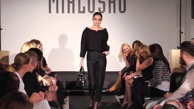 Ako majú vyzerať kokteilové šaty podľa Fera Mikloška
