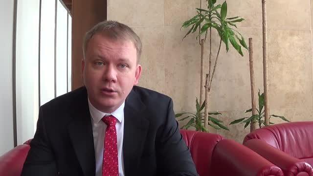Miroslav Beblavý: Minister Pavlis pomáha vyciciavať štát