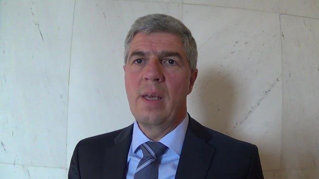Bugár: Na voľbe šéfa NKÚ sa zúčastníme