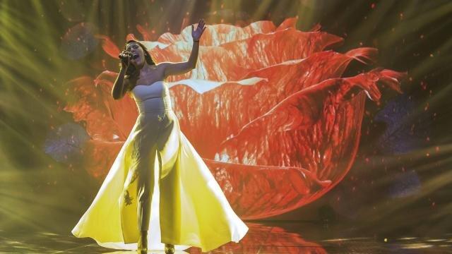Rusi sú zas pobúrení, tentokrát kvôli Eurovízii