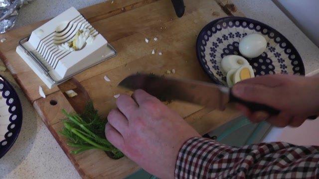 Poľská kuchyňa spája tradície celej Európy