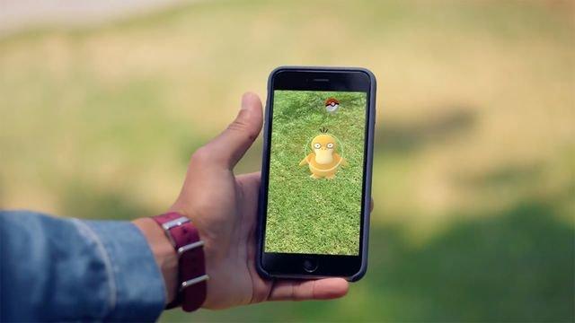Z ošiaľu okolo Pokémonov sa dá vyťažiť ešte viac, chystajú hraný film