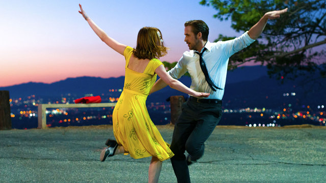 Filmy, ktoré sa tento týždeň oplatí vidieť v kine