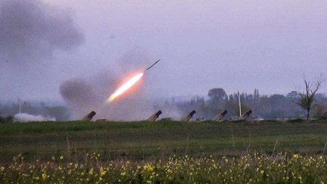 V Náhornom Karabachu hrozí vojenský konflikt. Toto sú hlavné dôvody