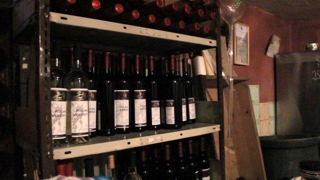 Aké víno sa hodí k tradičným vianočným jedlám? Vinár vám poradí s výberom