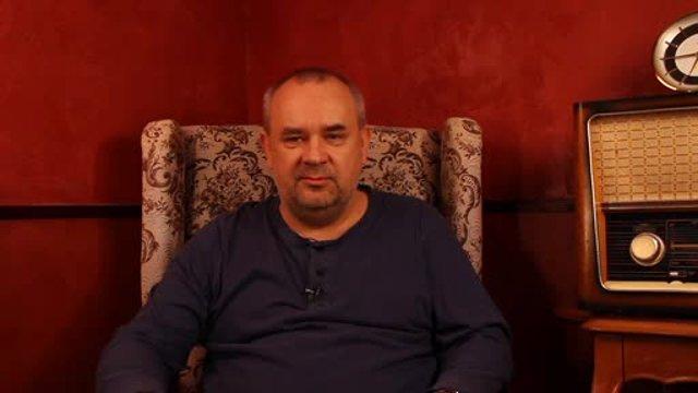 Fulmek: Nech je novinár radšej extrémne kritický ako submisívny