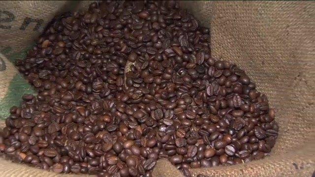 Lacná káva vám pokazí kávovar