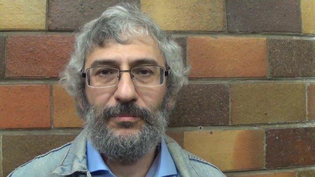 Grigorij Mesežnikov: Voľby neboli férové