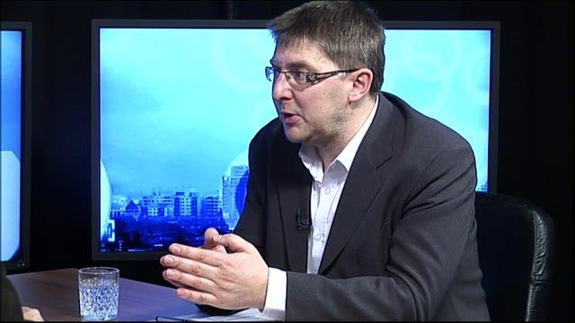 Slosiarik: Voliči Smeru sú spokojní