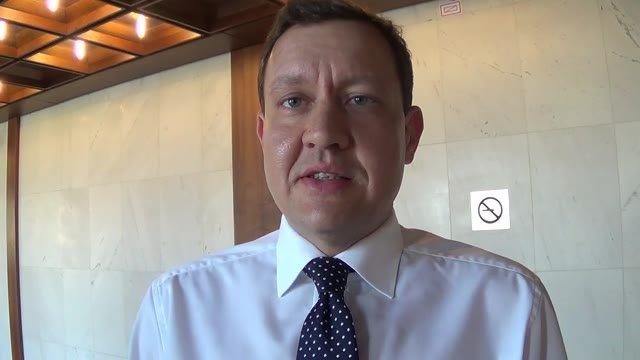 Lipšic: Minister Čislák nie je svojprávny