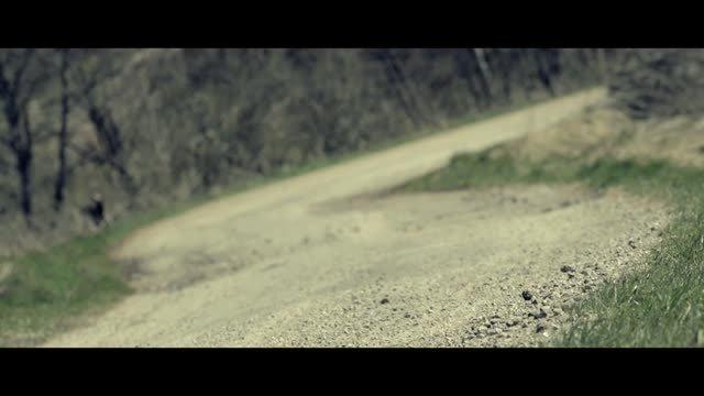 Chystáme video o kráľovnej motoristického športu