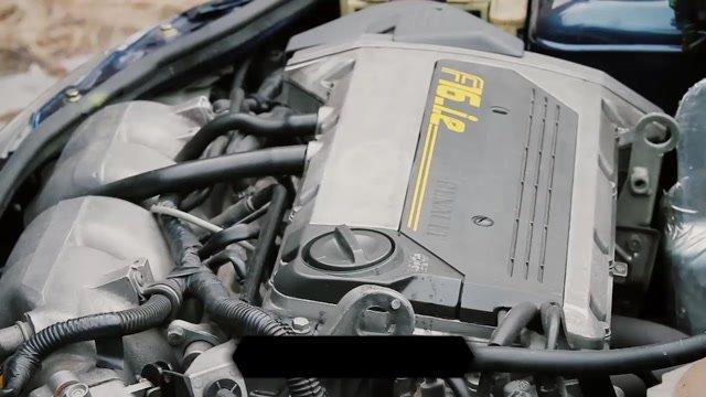Testovali sme najlepší Renault Clio. Ladil ho kráľ prednokoliek