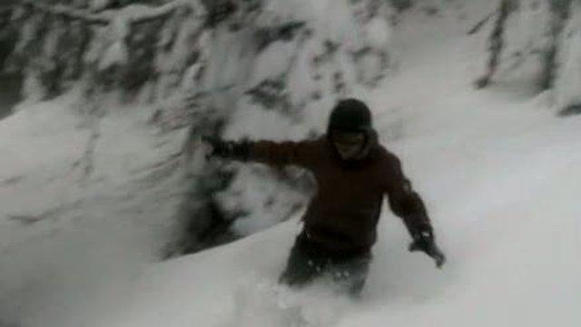 Nassfeld sa pod snehovou nádielkou neutopil. A ani v našom hodnotení