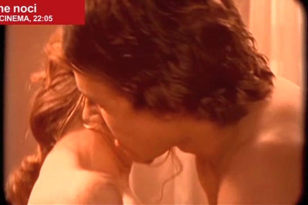 dievčatá robiť porno filmy veľký čierny sex