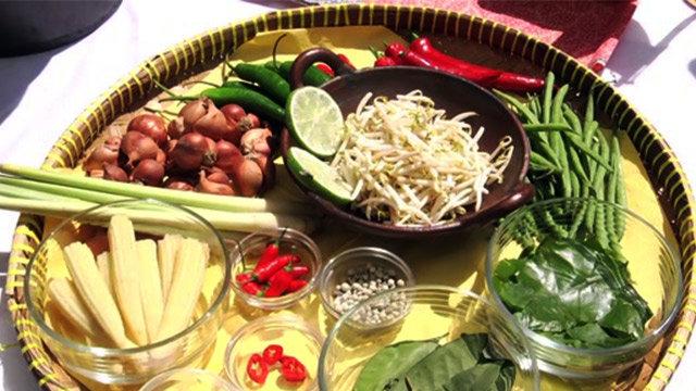 V Indonézii záleží na chuti a aróme, nie na nutričnej hodnote