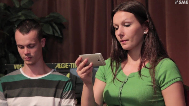 Nabíjate mobil každý deň? Pozrite si, kde robíte chyby