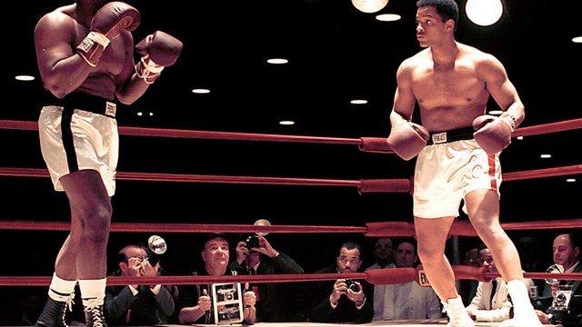 TV tip: Kto je najslávnejší boxer všetkých čias?
