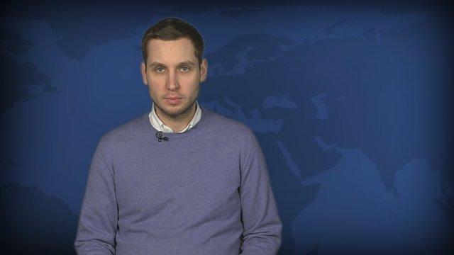 Analytik: Útok v Bruseli zrejme súvisel so zatknutím Salaha Abdeslama