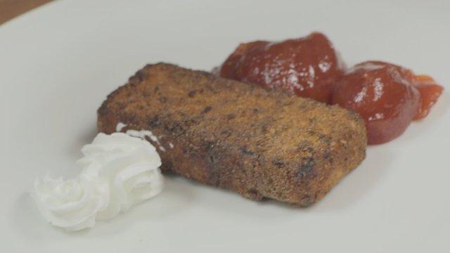 Kulinárske Tresty: Ako pripraviť Lacný horalkový dezert