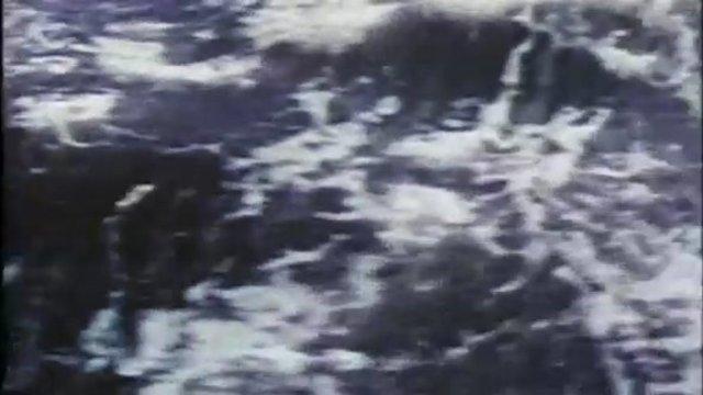 Rod Stewart a Sailing