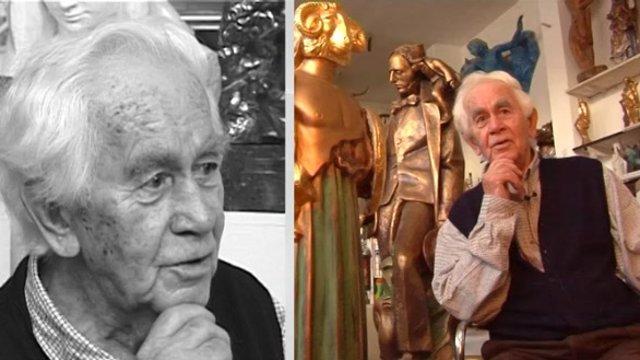 Tibor Bartfay: Keby som neveril v existenciu Boha, vymyslel by som si ho