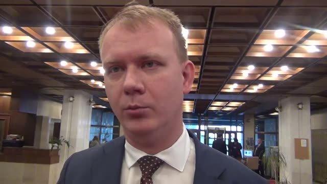 Beblavý: Minister Čislák zavádza a klame o platoch a podmienkach sestier