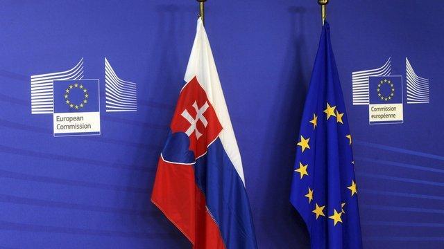 O čom bude bratislavský summit? Vysvetlenie za 120 sekúnd