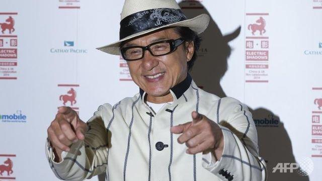 Odštartoval 73. ročník filmového festivalu v Benátkach