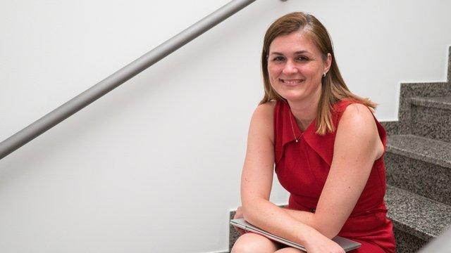 Ženy hýbu svetom a je ich dosť aj v úspešných startupoch