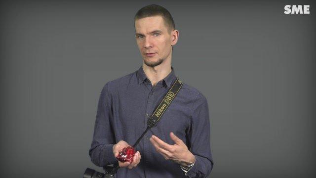 Mobil, kompakt, zrkladlovka: Ako si vybrať správny fotoaparát