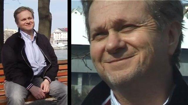 Ján Kuric: Peniaze ma zmenili