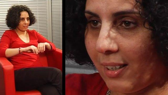 Denisa Havrľová: Cítim úzkosť a samotu