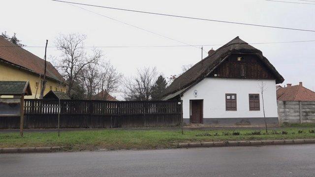Migranti zo Slovenska založili v Maďarsku obec. Boli sme tam