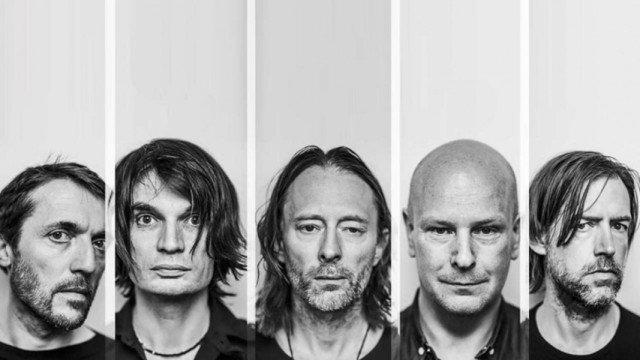 Radiohead aj Savages zabojujú o prestížnu hudobnú cenu Mercury Prize