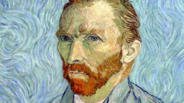 Po štrnástich rokoch sa našli ukradnuté veľdiela Vincenta van Gogha