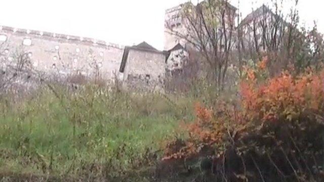 Ako z Budapešti zaútočili na Trenčín. A krásy hradu