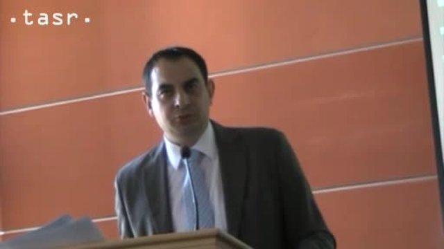 Peter Pollák: Deti patria do školy