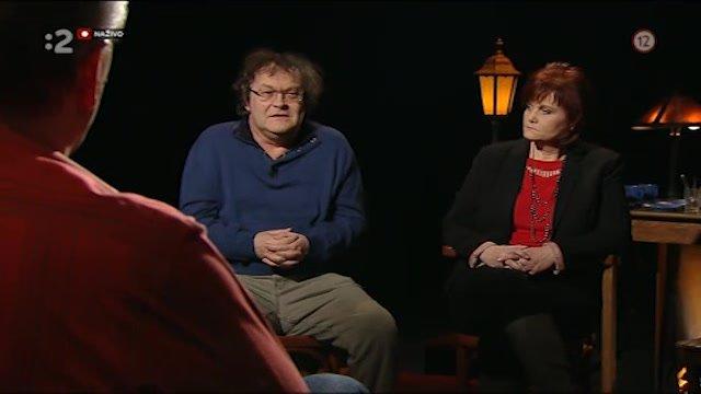Pod lampou: Je za frustráciu Slovákov zodpovedné naše vzdelanie?
