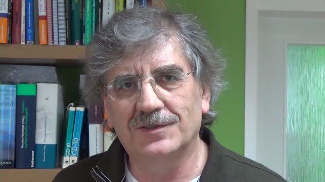 Jozef Hašto: Koncentrácia moci je nebezpečná