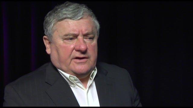 Sirotka: Štát mal zasiahnúť skôr