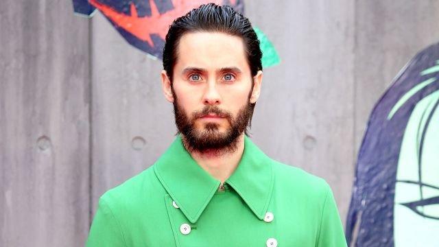 Jared Leto si v novom filme zahrá ikonu pop-artu