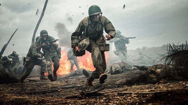 Aké sú najlepšie americké filmy uplynulého roka?