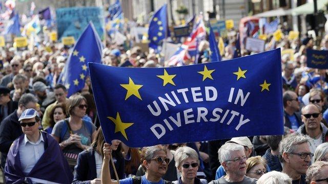 Udržať Britániu čo najbližšie k EÚ je aj v záujme Slovenska