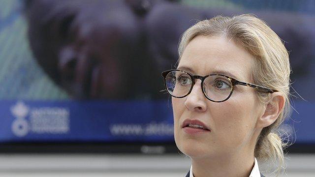 Vstup AfD do nemeckého parlamentu nie je pre Slovensko dobrým signálom