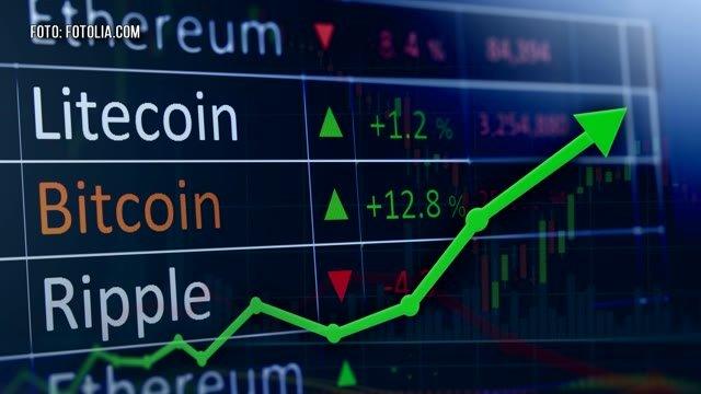 Magazín Profit: Mali by sme si zvykať na kryptomeny?