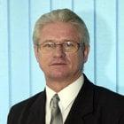 Štefan Štefanec
